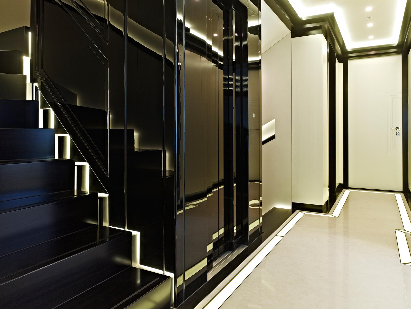 474-15-sapphire-stairway_web