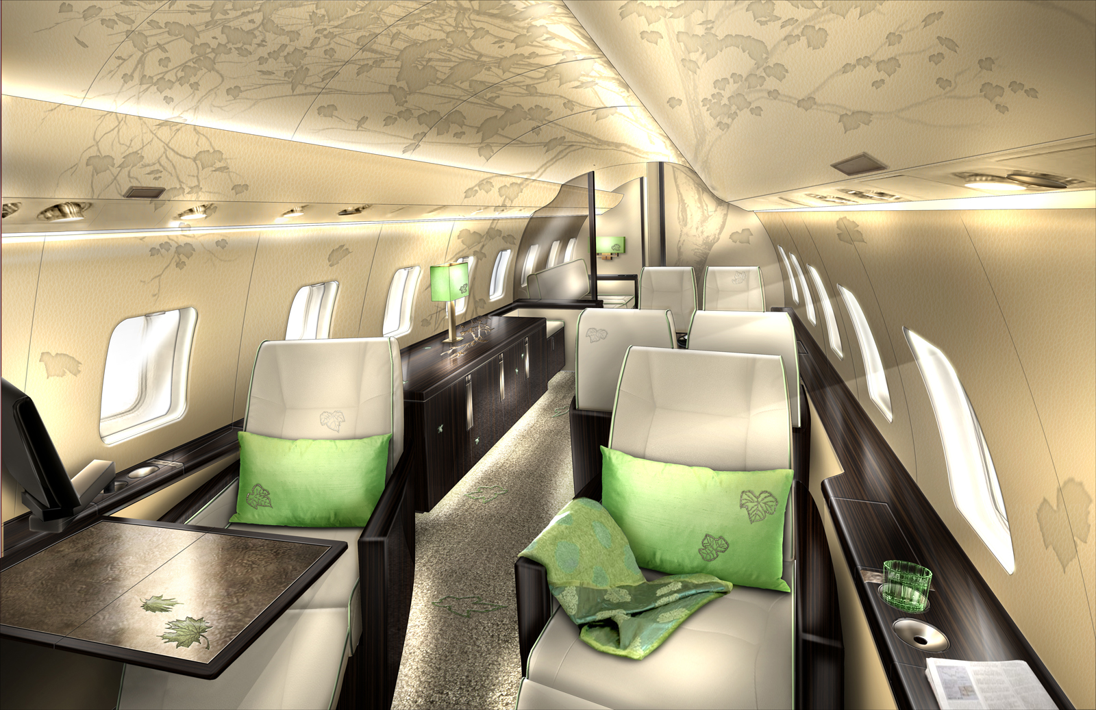 Aviation-Project-View-1-120511_web
