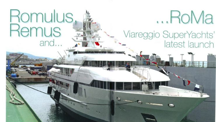cover_roma_yacht-report