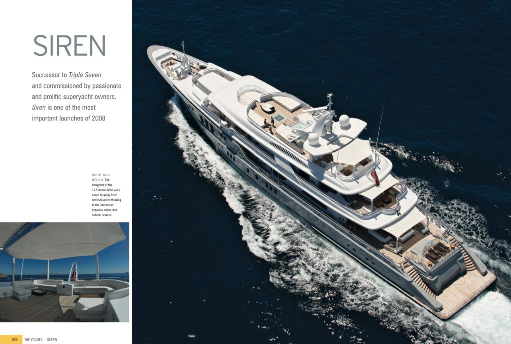 cover_siren_superyachts