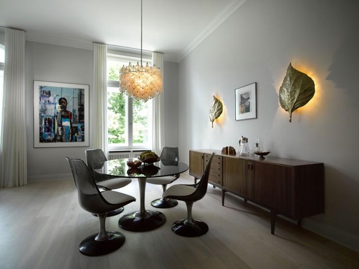 Livingroom_art