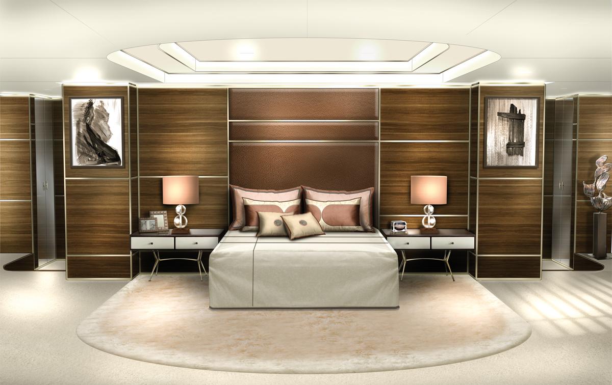 NC150-OC-Bedroom