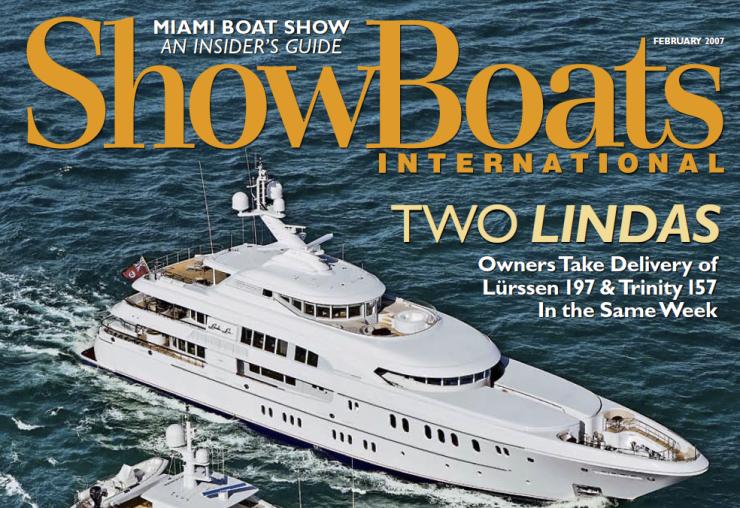 showboats-777