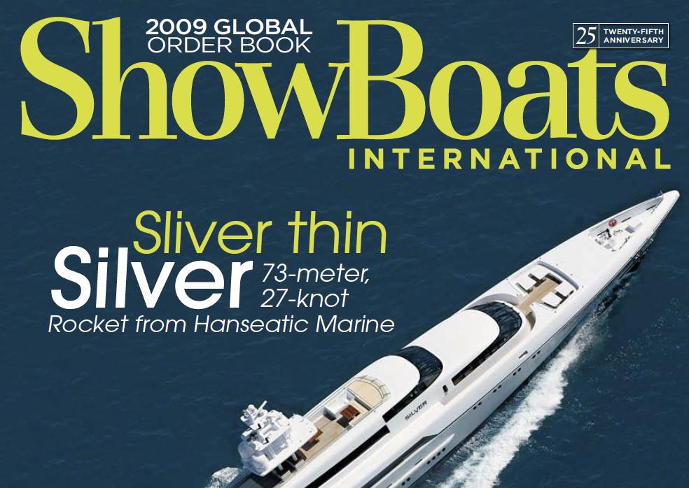 showboats-siren