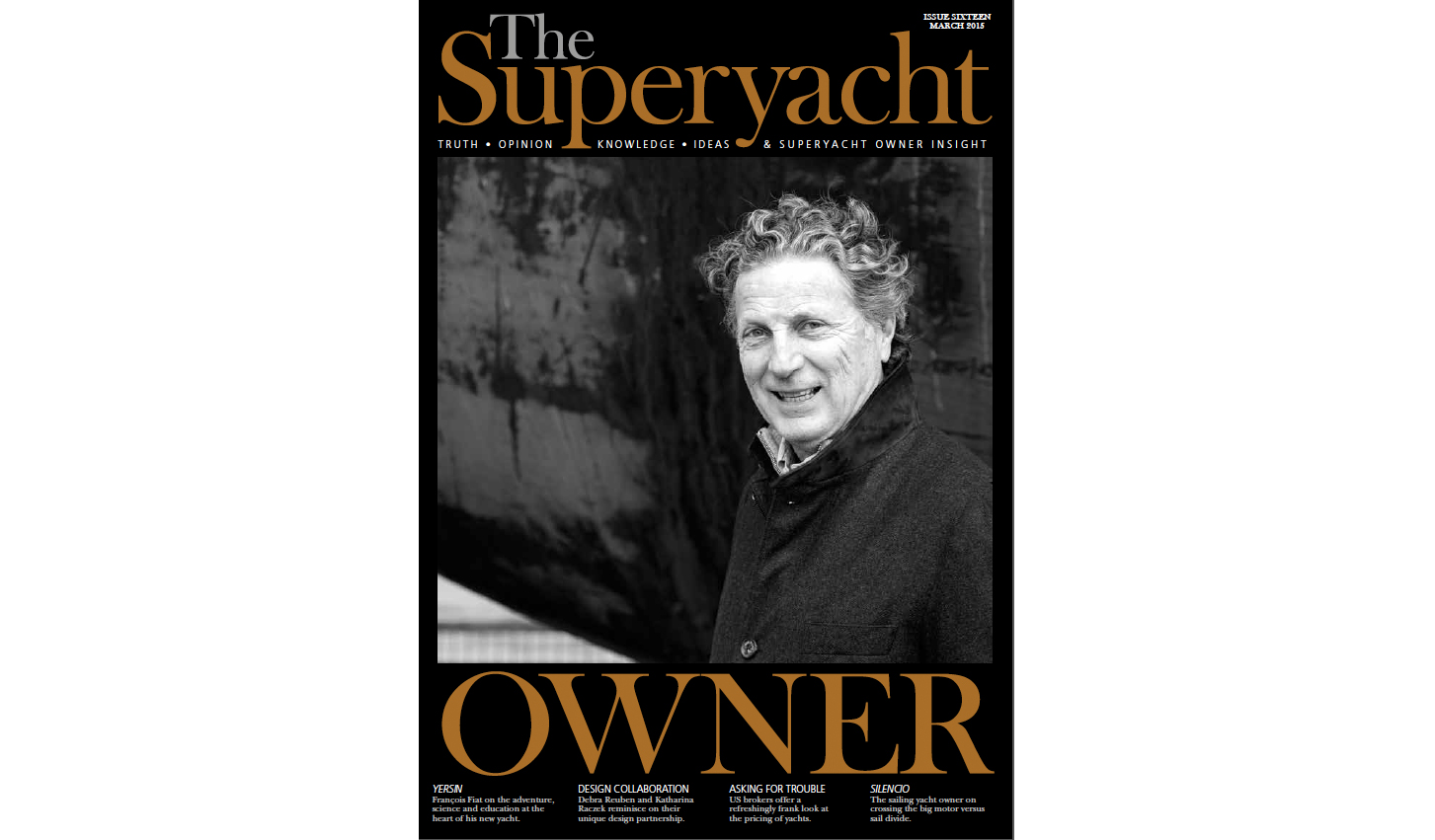 superyacht_cover