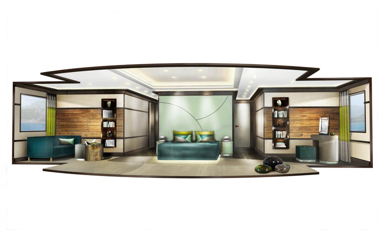 explore-90-stateroom