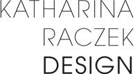 Katharina Raczek Design